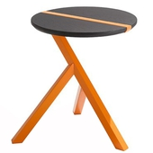 Kikko Side Table