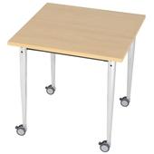 Kite Folding Table