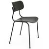 Kiyumi Side Chair