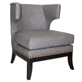 Knick Lounge Chair