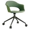 Lady B Pop Desk Chair