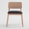 Laky Side Chair