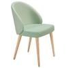 Lana A974 Side Chair