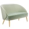 Lana A975D Sofa