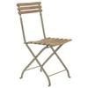 Laren Folding Side Chair