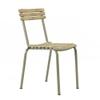 Laren Side Chair