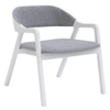 Layer Lounge Chair
