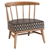 Leonardo Lounge Chair