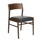 Leonor M925 Side Chair