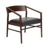 Leonor M927 UW Lounge Chair