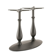 Liberty Twin Table Base