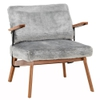 Linda Lounge Chair