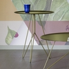 Link Side Table