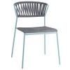 Lisa Filo Side Chair