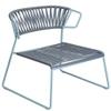 Lisa Lounge Chair