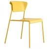 Lisa Tecno Side Chair