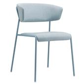 Lisa Waterproof Armchair