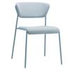 Lisa Waterproof Side Chair