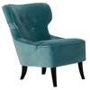 Liso Lounge Chair