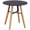 Liu Coffee Table