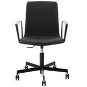 Lottus Desk Chair