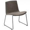 Lottus Lounge Chair