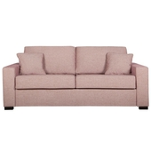 Lukas Sofa Bed