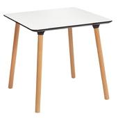Eluna Dining Table