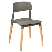 Eluna Side Chair