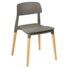 Eluna Side Chair