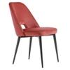 Mack Side Chair