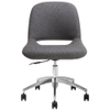 Magda 00 Desk Chair