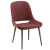 Magda 01 HB Side Chair