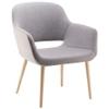 Magda Lounge Chair