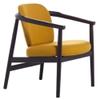 Maiyda Lounge chair