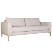 Malin Sofa