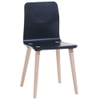 Malmo 332 Side Chair