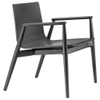 Malmo Lounge Chair