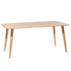 Malmo Table