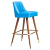 Manaus Beta 3 Bar Stool