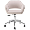 Manu Desk Chair