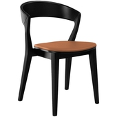 Matisse Side Chair