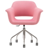 Megan Desk Chair