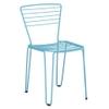 Menorca Side Chair