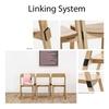 Linking System