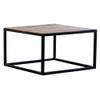 Mesa Coffee Table