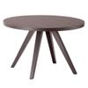 Milano Table Base