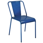 Minerva Side Chair