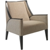 Moon M254 Lounge Chair
