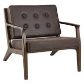 Morelia Lounge Chair